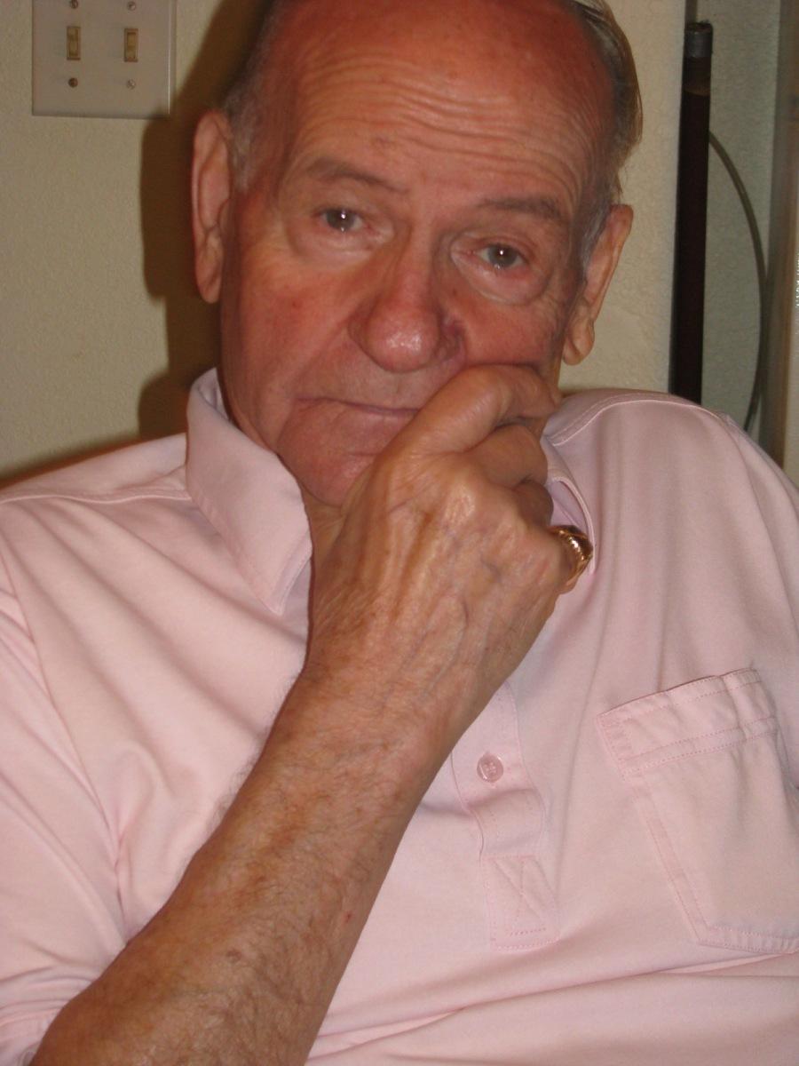 Hank Chimenllo