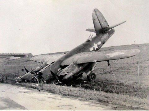 alex brast flew a b 26 twin engine widowmaker in ww ii and B -29 Bomber this