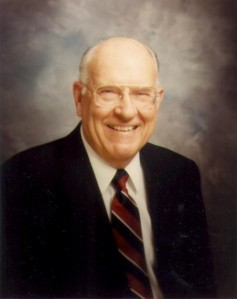 Herb Brough